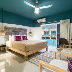 Selina_Playa_del_Carmen_Rooms_Deluxe_001