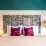 Selina_Playa_del_Carmen_Rooms_Deluxe_002